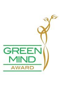 Green Mind Award - Season 2