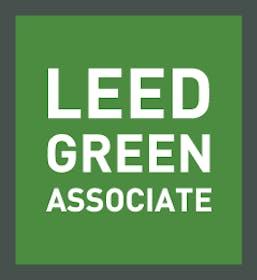 LEED Green Associate Intro Class / LEED GA 考試入門