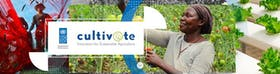 Call for Applications–Global Innovation Initiative for Sustainable Agriculture