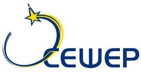 8th CEWEP Waste-to-Energy Congress