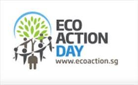 Eco Action Day Circular Economy Challenge 2017