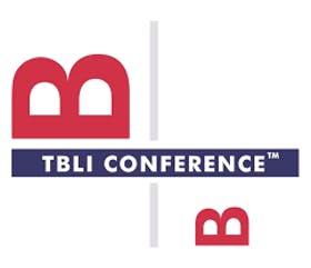 TBLI CONFERENCE NORDIC 2016