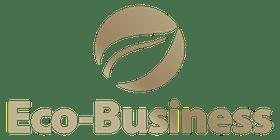 Eco-Business 10th Anniversary Gala Night