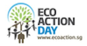 Eco Action Day 2015 Panel Discussion - Driving Sustainability for our Future