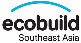 Ecobuild Southeast Asia 2015