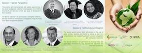Waste Management Symposium 2013