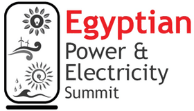 Egyptian Power and Electricity Summit 2015