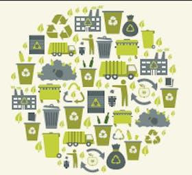 Waste Management Asia 2016