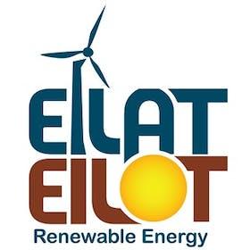 Eilat-Eilot Renewable and Clean Energy 2016