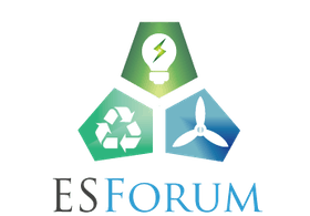 The Energy Storage Applications and Technology Development Forum 2015