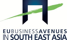 EU Business Avenues in South East Asia - Green Energy Technologies Business Mission
