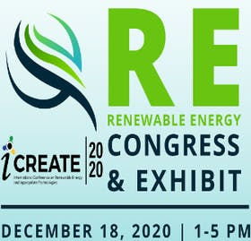 RE-building Better: Strengthening the Role of Renewable Energy in Recovery and Development