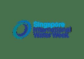 Singapore International Water Week 2018