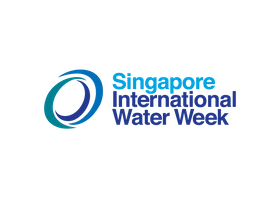 Singapore International Water Week (SIWW) 2020 Water Convention Call for Papers