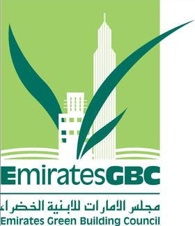 Importance of Effective Waste Management in Middle East