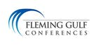 2nd Annual Asia Pacific District Cooling Forum