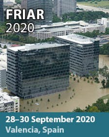 7th International Conference on Flood and Urban Water Management (FRIAR 2020)