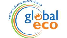 2015 Global Eco Asia-Pacific Tourism Conference