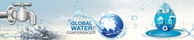 Global Water Conference 2015