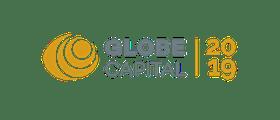 GLOBE Capital 2019