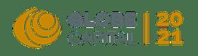 GLOBE Capital 2021