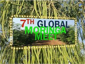 7th Global Moringa Meet