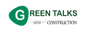 Green Talks with Construction