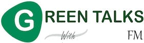 Green Talks with Facilities Management
