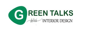 Green Talks with Interior Design