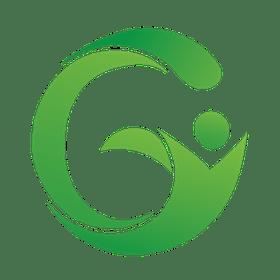 Greentumble Solar 101 - an educational webinar
