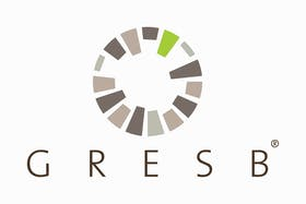APAC 2014 GRESB Results Launch & Sustainable Property Investment Forum