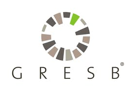 2016 GRESB Results Global Launch - Australia/New Zealand