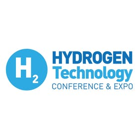 HydrogenTechnology Conference & Expo