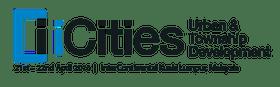 iCities: Urban & Township Development