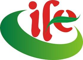 IFE 2014——14th China (Guangzhou) International Food Exhibition And Gua