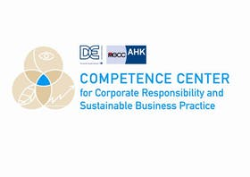 Sustainability Reporting Workshop