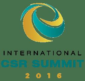 International CSR Summit 2016