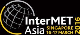 InterMET Asia 2016