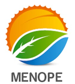 Middle East Natural & Organic Product Exhibition Dubai (MENOPE 2016)