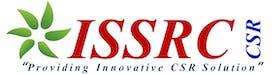 ISSRC Presents 6th - Two Day CSR Training Program