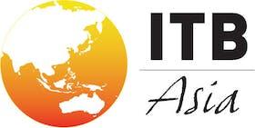 ITB Asia 2016