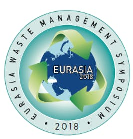 EurAsia Waste Management Symposium 2018
