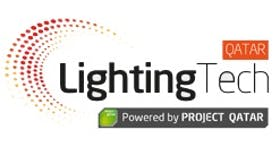 4th Annual Lighting Tech Qatar