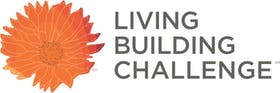 Breakfast Session: Living Buildings. Winning the Green Challenge.