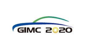 2020 Global Intelligent Mobility Conference