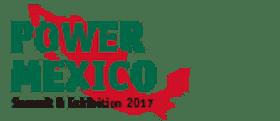Power Mexico Summit & Exhibition 2017