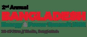 Bangladesh Energy and Power Summit 2018