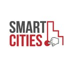 Smart Cities – Exhibition and Conference for South-East Europe
