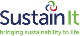 How to create and implement a successful sustainability strategy