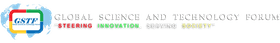 8th Annual International Conference on Sustainable Energy and Environmental Science – SEES 2019